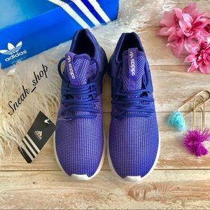 NWT Adidas Tubular Runner Women's Shoes